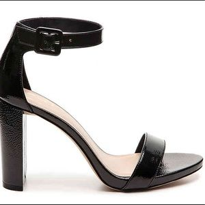 91c1a8656c NEW IN BOX-NEVER WORN-DSW MIX NO. 6 CYM SANDAL